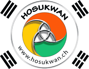 Association HOSUKWAN